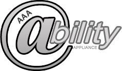 AAA Ability Appliance Repair