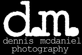 Dennis McDaniel Photography