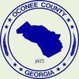 Oconee County Government