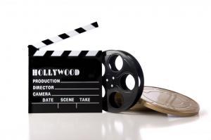 Athens Movie Times