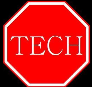 Tech Stop Computers & More