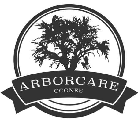Arborcare Oconee