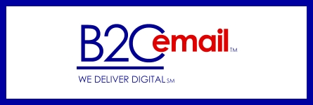 B2C Email