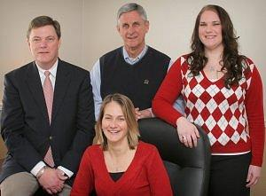 Johnson Insurance Services